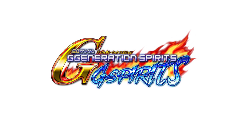 SDガンダム GGENERATION SPIRITS [ PS2 ]