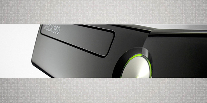 Xbox360 エリート