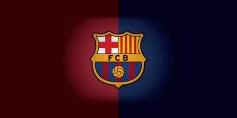 欧州チャンピオンズリーグ バルセロナ優勝