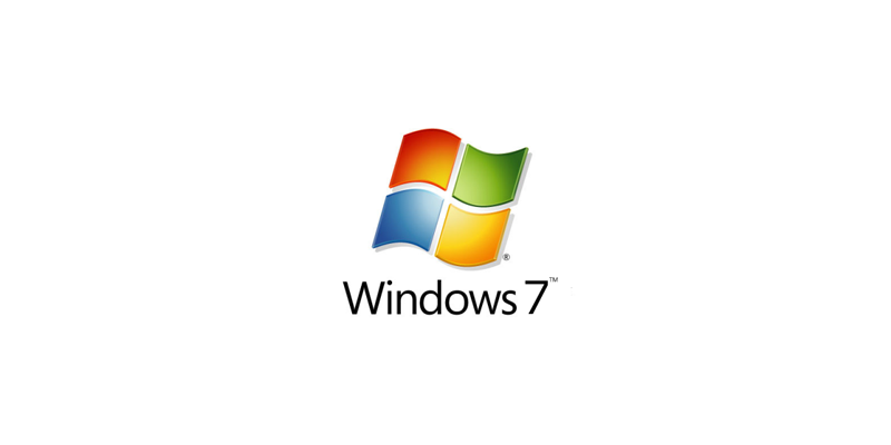 windows7の一部のソフトが文字化けしてしまう