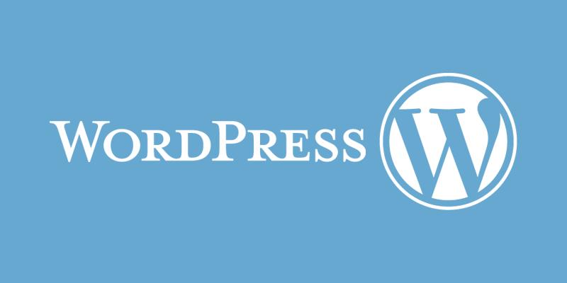 WordPressプラグイン [ Yet Another Related Posts Plugin ]