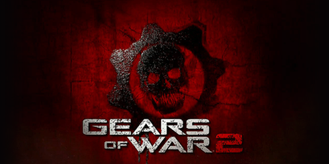 GEARS OF WAR 2 [ 実績:1000 ]