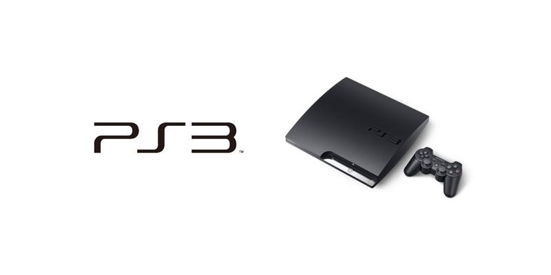 薄型PlayStation3 発表