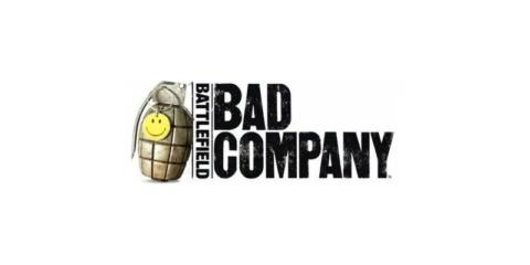 Bad Company [ Xbox360 ]