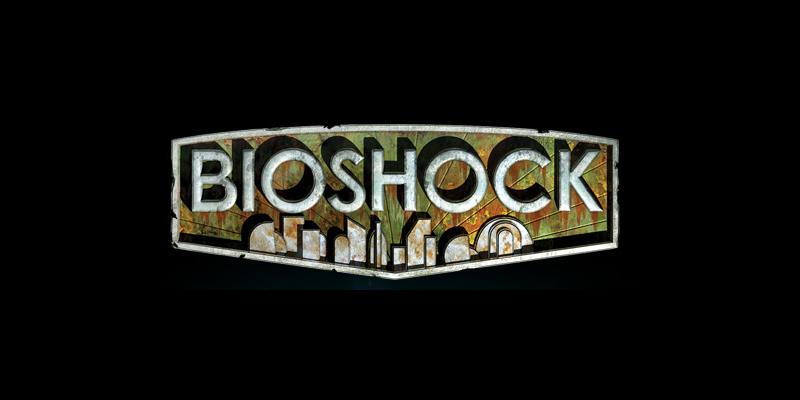 BIOSHOCK [ 実績:1000 ]