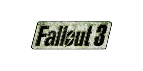 Fallout 3 [ Xbox360 ]