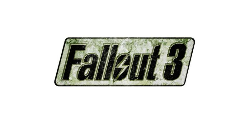 Fallout 3 [ 実績:1000 ]