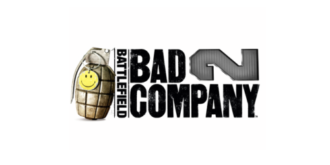 Battlefield:Bad Company 2 [ 実績:600 ]