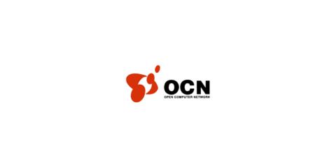 OCN ADSLセット 12Mスマート