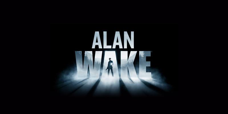 Alan Wake [ 実績:1250 ]