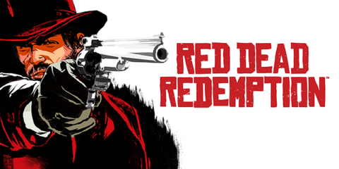 Red Dead Redemption [ Xbox360 ]