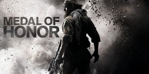 Medal of Honor [ Xbox360 ]