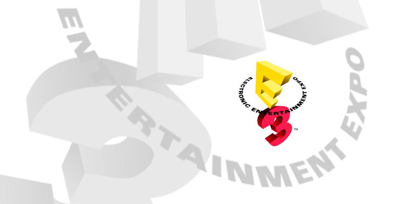 E3 2011 [ Electronic Entertainment Expo ]