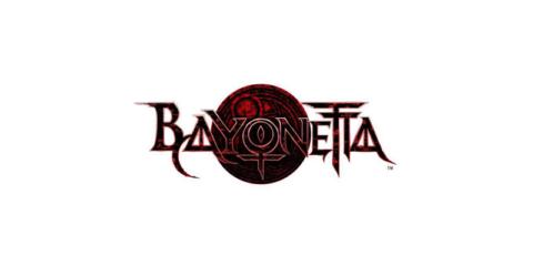 BAYONETTA [ 実績:1000 ]
