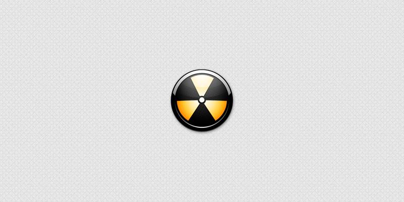 iMac Mid2010 ファン暴走対策 [smcfancontrol]
