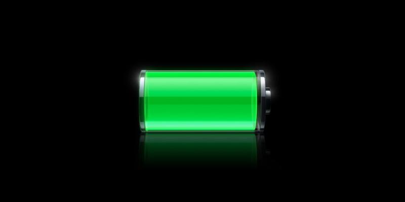 iOS5.0.1 バッテリー問題の修正