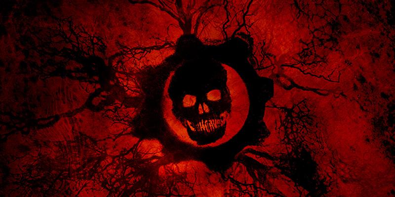 Gears of War 3 [ 実績:555 ]