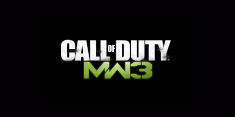 Call of Duty:Modern Warfare 3 [ Xbox360 ]