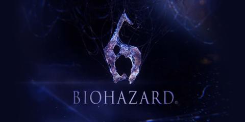 バイオハザード6 [ Xbox360 ]