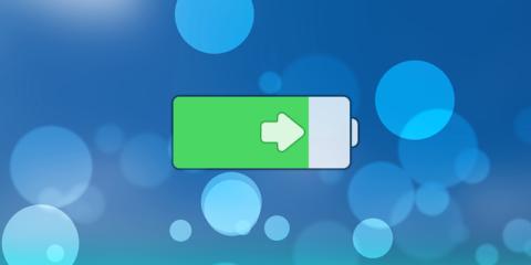 iPhone 5s 省エネ設定(iOS 7.0.4)