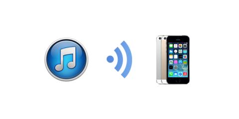 iTunes + iPhone スマートプレイリスト同期