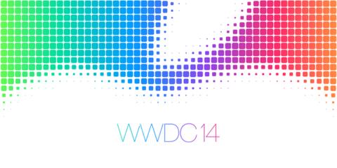 WWDC 2014 のまとめ