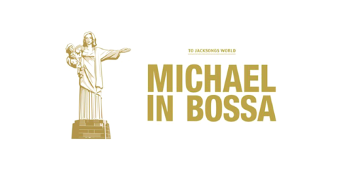 カバーアルバムを聴く「Michael In Bossa」編