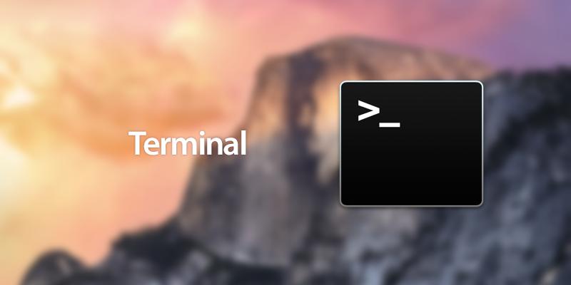 非純正SSDのTrimを有効にするtrimforceコマンド