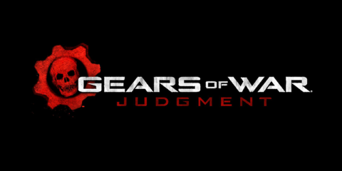 Gears of War:Judgment [ 実績:625 ]