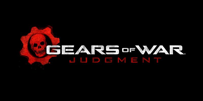 Gears of War:Judgment [ Xbox360 ]