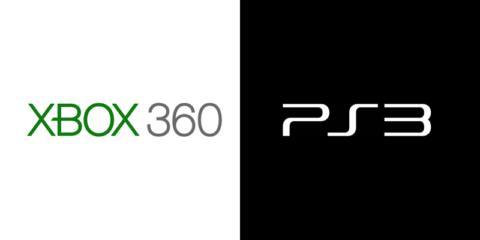 第7世代(xbox360 & PS3)の総評