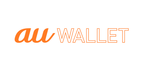 auポイントをau WALLETに交換… を検討