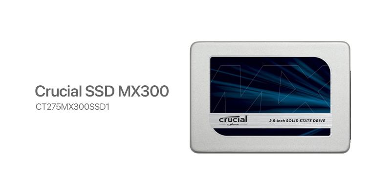 MacminiをSSD+HDDへ換装してみる