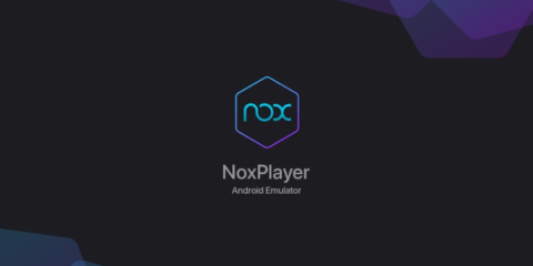 Mac版 NoxPlayer 2.0.0.0 がリリース