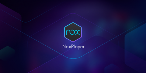 Mac版 NoxPlayer 3.8.1.0 & 3.8.5.0 がリリース
