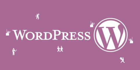 WordPress 5へ移行して1ヶ月ちょい